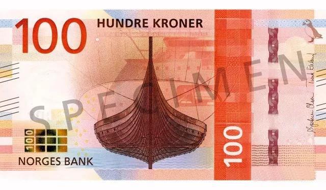 挪威的经济总量_挪威的森林
